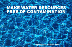water pollution slogans sayings water pollution slogans and sayings be ...