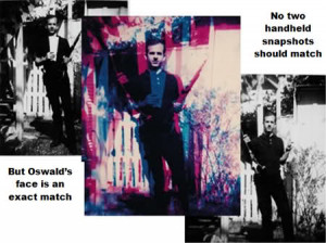 JFK Assassination. False Flag Attacks: The Case of Lee Harvey Oswald