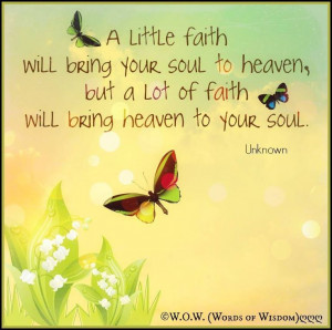 ... Quotes About Faith, Soul Quotes, Inspiration Quotes, Faith Quotes