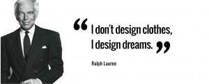 ralph-lauren-quotes-L-ZA2ZoM.jpg