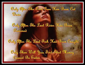 ... bucket native american indian native american prayers and poems