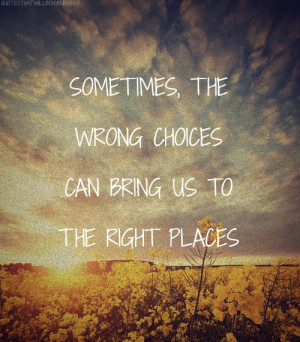 ... quotes quotes about life society people choices inspiring quotes