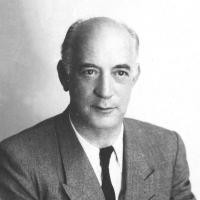 Henri Coanda's Profile