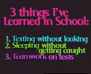 funny-motivational-quotes-about-school-2.jpg