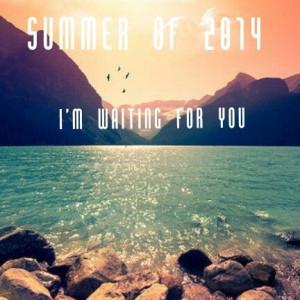 summer 2014 quotes pinterest my summer body challenge summer 2014 ...