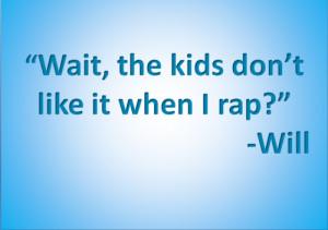 glee quotes glee rap will schuester matt morrison