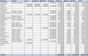 Description Estimating Spreadsheet.png