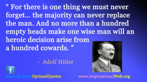 Adolf+Hitler+Quotes+hitler+quotes+about+love+hitler+quotes+if+you+win ...