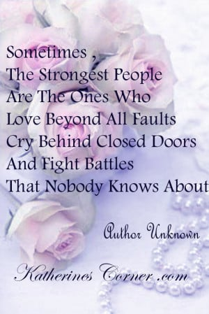 Love My Granddaughter Quotes Day) i love this quote and