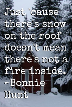 Related Pictures funny quotes for day funny quotes about snow days