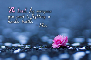 Helping Others Image Quotes And Sayings