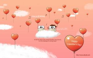 2560x1600 ALTools: Valentine's Quotes desktop PC and Mac wallpaper