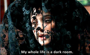 Halloween Movies beetlejuice quotes,9 best pictures quotes from ...