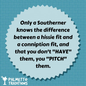 Only a Southerner... #thesouth #south #southern #sc #carolina # ...