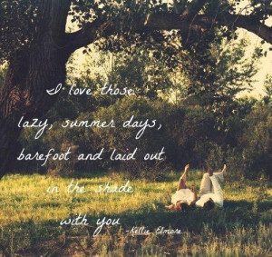 Summer quotes and love sayings romantic couple
