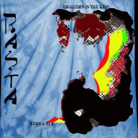HAILE SELASSIE QUOTES | RASTA PRIDE