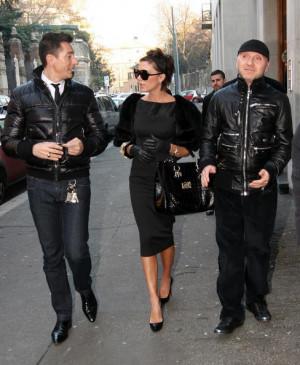 Dolce and Gabbana Yachts ( 1 )
