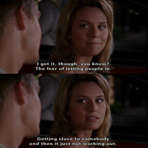 ... sheronam one tree hill couples leyton one tree hill quotes quotes
