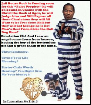 ... pastor chris oyakhilome pastor chris oyakhilome denies adultery