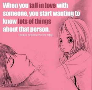 Manga Quote #28 by Anime-Quotes on deviantART