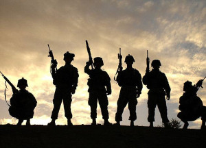 Fight to save famous 'Band of Brothers' parachute regiment who landed ...