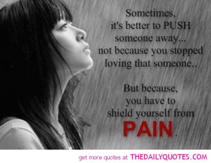 PAIN-LOVE-REALATIONSHIP-QUOTES-SAYINGS-PICTURES-IMAGES-PICS.jpg