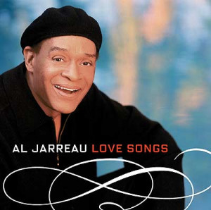 Al_Jarreau Wallpaper