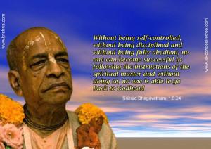 Control quote #7