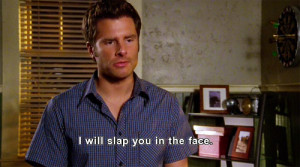 Go Back > Gallery For > Psych Quotes Shawn