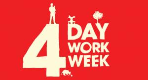 day-work-week