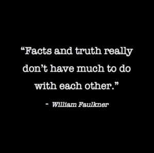 William Faulkner Quotes (Images)