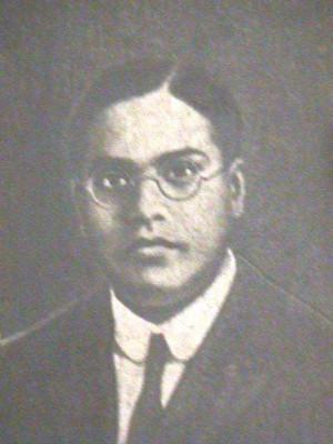 Dr. B R Ambedkar Quotes