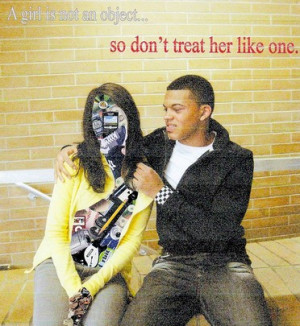 teen dating relationships. Learn how to prevent teen dating violence ...