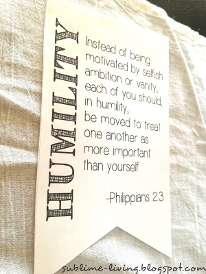 family bible verse pennant flag 3 Family Bible Quotes