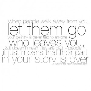 break up quotes for him crying upset break up break up quotes 3 ...