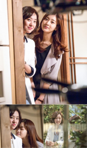 Korean Drama] Doctor Stranger 닥터 이방인 Quotes & Narration
