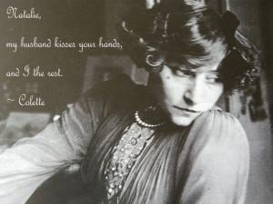 Lesbian Quotes HD Wallpaper 12