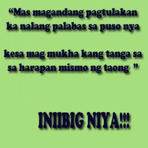 08 pm tagalog quotes banner sending tagalog love quotes