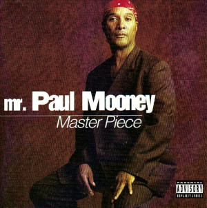 Paul Mooney Videos
