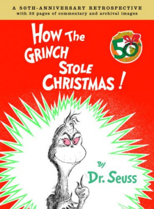 funny books for tweens,funny film covers,funny friday cartoons,funny ...