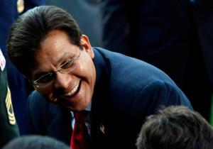 Alberto Gonzales (Getty Images)