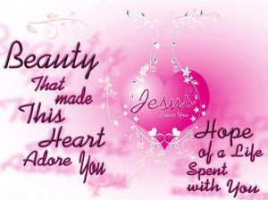 inspirational quotes christian quotes inspirational quotes christian ...