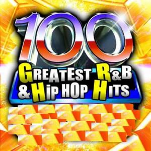 Release: September, 2011 | 100 tracks | MP3 256kbps 44,1khz Stereo ...