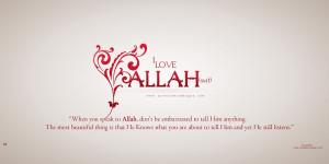Thread Wallpapers Islamic...