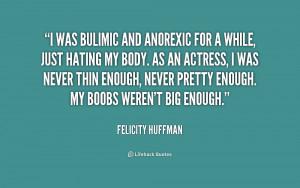 ... bulimia quotes http withfriendship com user pintu bulimia nervosa
