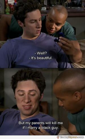 Funny Movie Quotes Movie-quote-scrubs-tv-series- ...