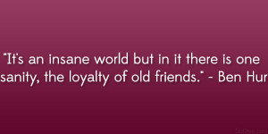 Quotes About Old Friends Tumblr Taglog Forever Leaving Being Fake ...