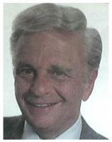 Victor Kiam's Profile