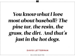 letterman-quotes-baseball