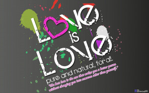 Images Of Love Quotes For Facebook New love quotes for facebook